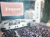 Must-Visit Festivals France 2021