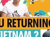 Viet Kieu(Overseas Vietnamese) Returning Vietnam: Reasons, Taboos Benefits