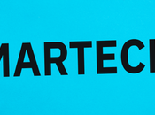 Guide MarTech Today