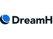 Dreamhost Black Friday 2019: Discount (Grab $1.99 Mo.)