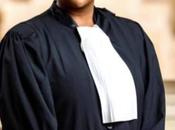 Rwanda's Malicious Interference Laure Uwase's Nomination Belgian Parliamentary Commission.