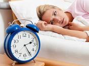 Your Mattress Affecting Sleep?