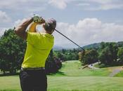 Proper Strength Training Improve Your Golf Game