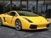 Small Business Owner Dreaming Owning Lamborghini?