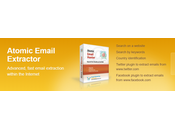 Atomic Email Hunter Review 2020: Extractor (TRUTH)