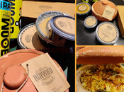 Home Delivery Biryani Central