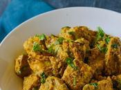 Make Suran Sabzi, Sabzi Recipe, Stir +Video