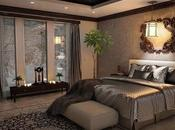 Ideas Redecorate Your Bedroom