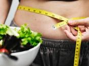 Tools That Help Lose Weight