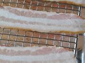 Creamy Bacon Gruyère Orzo