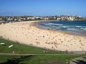Wonderful Spots Should Sydney