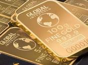 What Form Gold Right Investment You? Check Out.
