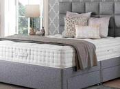 Design Your Bedroom Great Night's Sleep