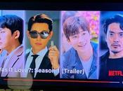 Best Korean Dramas 2020 Netflix