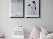 Things Must Know Before Buying Canvas Prints