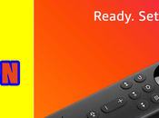 What Best Free Firestick That Really Works 2020 (Updated)