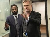 Tenet Gives Thrills Puzzles Expect from Christopher Nolan