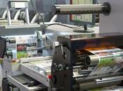 Offset Printing Process: Works?