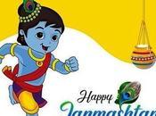 Krishna Janmashtmi-2020