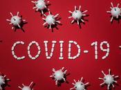 Covid-19 Normal