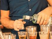 Bartending School Need [The Real Truth]