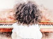 What Should Know Before Learn Piano Online