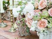 Unique Wedding Color Combos Your Dreamy