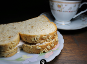 Abuelita's Recipe: Tuna Sandwich Spread