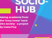 Looking Participants Socio-Hub Project This a...
