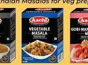 Chettinad Biryani Aachi Masala There Taste?