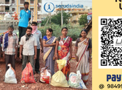 Donate Online India Securely Safe Charity Process