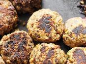 Kale Chane Kebab Shami Kabab Make Melt-In-Mouth Healthy-No Method