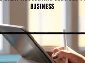 Find Best Accountants London