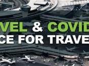 Covid-19- Travel Advisory