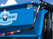 Roll-Off Dumpster Company
