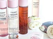 Terry Baume Rose Cleansing Trio