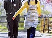 """255. Japanese Director Takashi Koizumi's Film """"Hakase Aishita Sushiki"""" (The Professor Beloved Equation) (2006), Based Award-winning Novel Yoko Ogawa: Melding Magical World Numbers Mathematics with Invisible Etern..."""