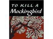 "Piece America: Harper Lee's Kill Mockingbird"""