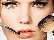 Beauty Myths: