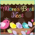 Blog Hopping With Mom's Best Nest