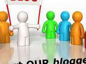 Possible Earn Money Blogging?