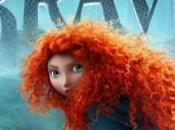 Brave: Disney's Delight