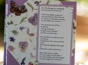 Poetry Starbook