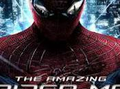 Amazing Spider-Man Game Android