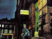 Ziggy Stardust Years Five Lessons Your Branding