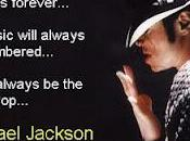 Remembering Michael Jackson...long Live King