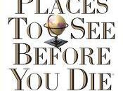 Book Review: 1,000 Places Before (Second Edition)