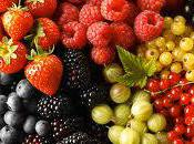 Ways Enjoy Fresh Berries