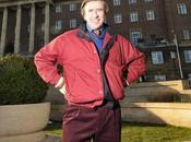 Alan Partridge's Return Television Delights Critics