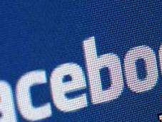 What Need Know: Three Facebook Updates